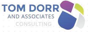 Tom Dorr and Associates